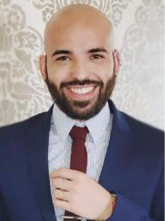 Jose Morales - Realtor
